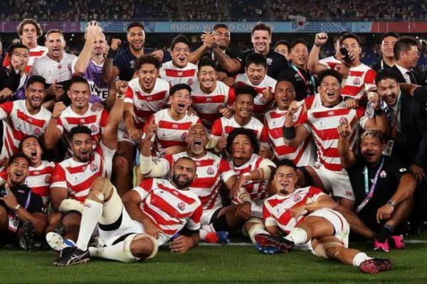 ラグビー日本代表の給料は安い⁉選手ごとの年俸を調査!