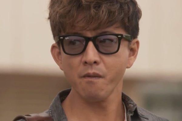 【最安値】尾花夏樹(キムタク)のサングラス通販サイトはコチラ!【グランメゾン東京】